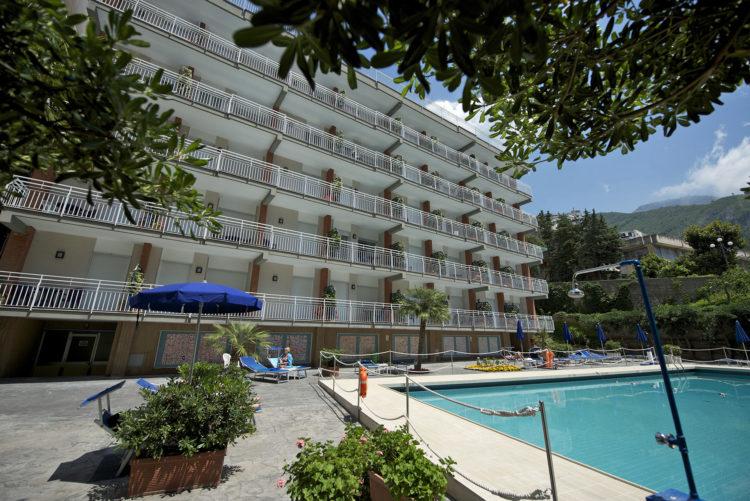 angelina residence apartments in maiori amalfi coast On appartamenti amalfi